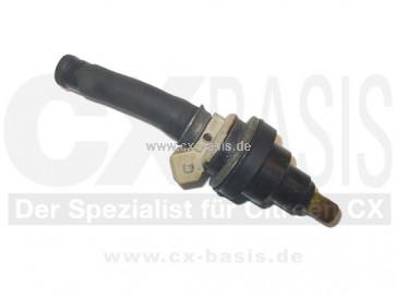 EAB-17985 #1
