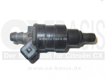 EAB-17982 #1