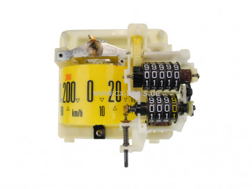 TA-20588-16407-20595