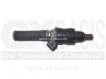 EAB-17981 #1