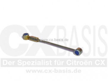 GT-15535 #1