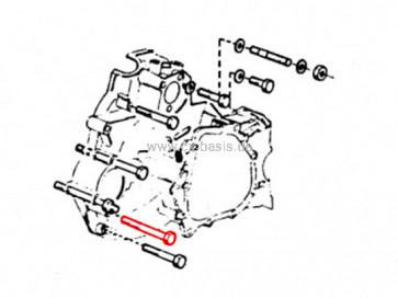 ANL-19513