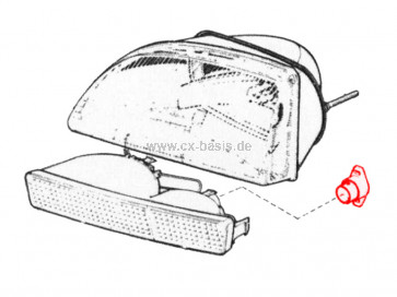 SA-20575-20576