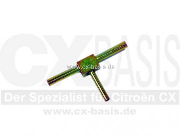 KA-12169 #1