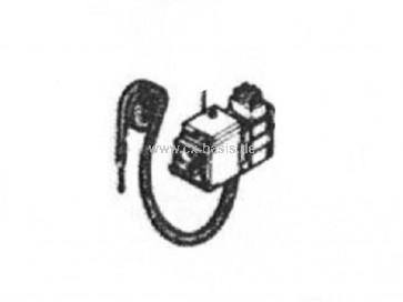 KLA-20448