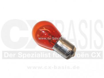 GB-17993 #1