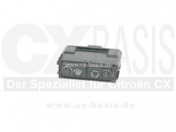 EI-12940 #1