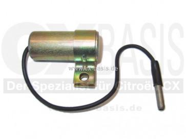 ZÜ-17666 #1