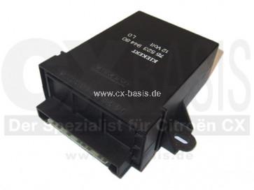EI-13667 #1