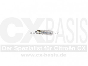 GB-12516 #1