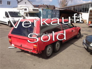 ARTKFZ182_01 sold