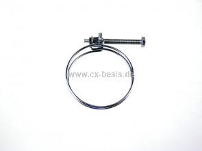 CX-Basis_FZ-Schelle_HT-22558_35mm