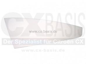 SCHB-22005 #1
