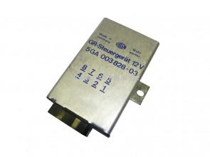 EI-20345